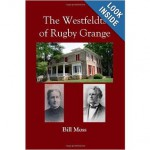 The Westfeldts of Rugby Grange-BMoss