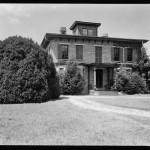 Robert Blake House
